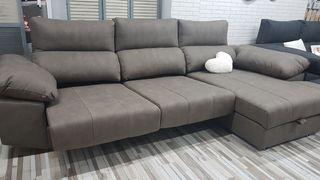 sofa Selena