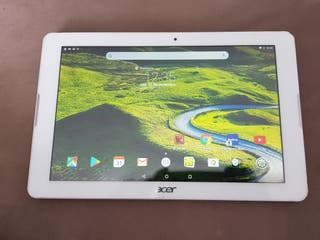 tablet Acer b3-a20