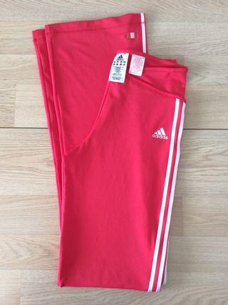 Pantalón chandal Adidas NUEVO