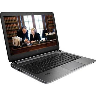HP ELITEBOOK 430 13,3´ intel I3