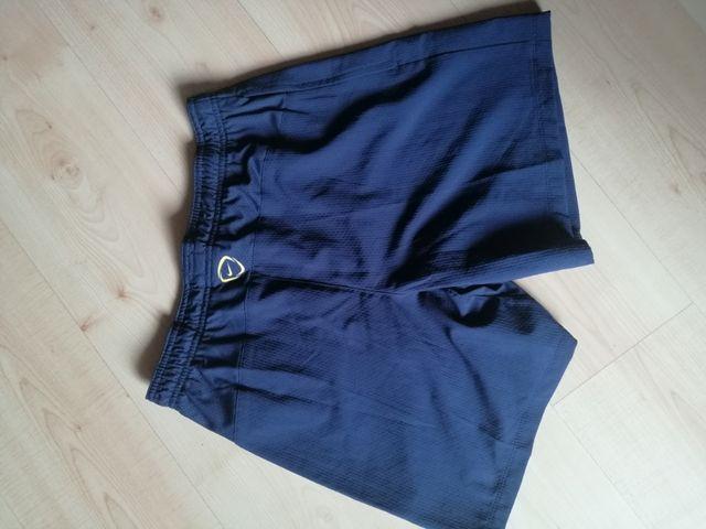 Pantalón corto Nike FC Barcelona original talla M
