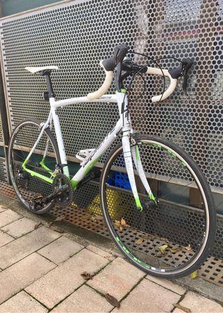 Bicicleta Lapierre Audacio t. L/ 58cm
