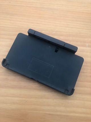 Soporte carga Nintendo 3DS