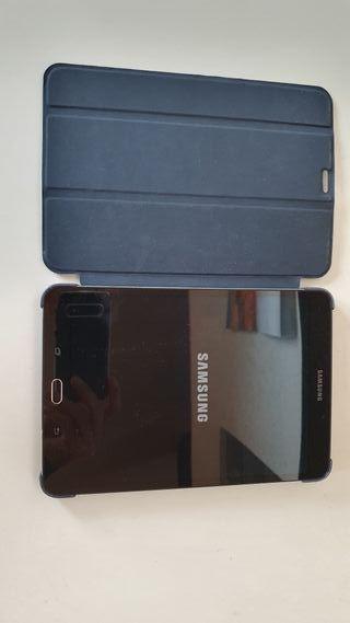 Samsung Tab S2 8.0 tablet Android 8.0 como Nueva