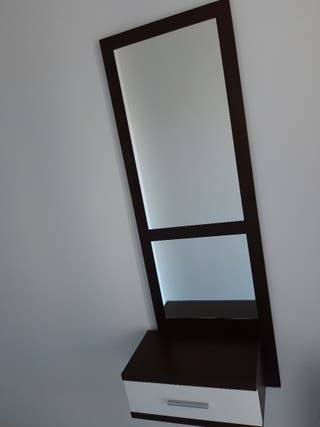 mueble entrada/recibidor
