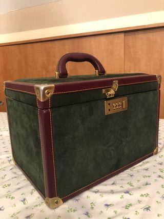 Loewe maletín néceser
