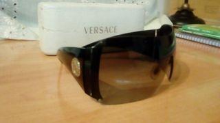 Gafa de sol Versace