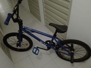 bici 60€ cada una