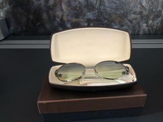 Gafas sol Loewe (originales)