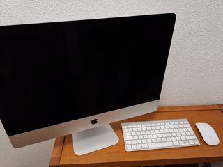 "iMac 21.5"" Finales 2013. 1TB."