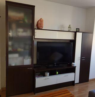mueble salón 240cm