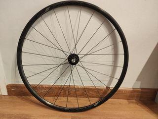 Ruedas carretera/gravel/ciclocross