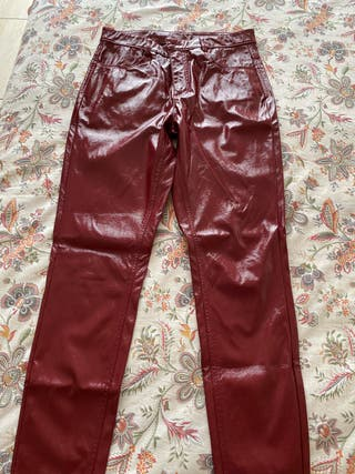 Pantalon calzedonia precioso