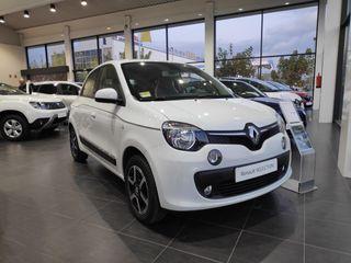 Renault Twingo 2018
