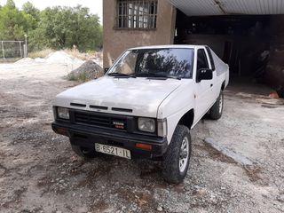 Nissan Pick-up 1988