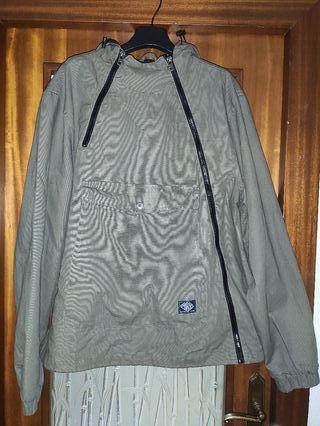 chaqueta Koroshi hombre