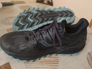 zapatillas trail running talla 42