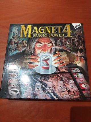 juego magneta4