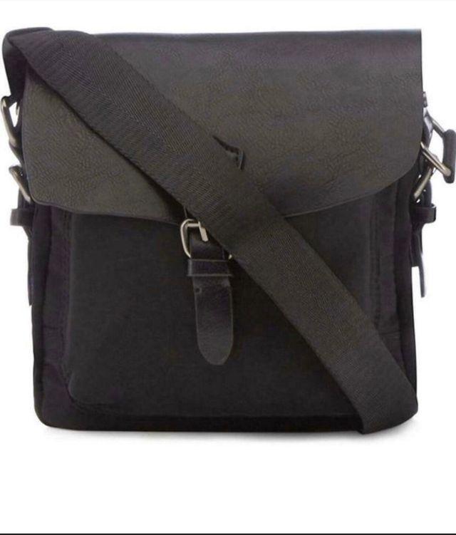 RJR. JOHN ROCHA cross body bag (used)