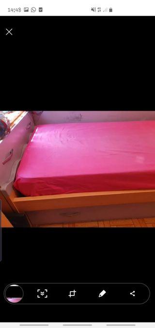 venta cama