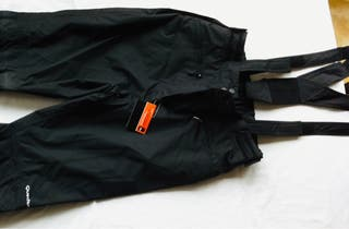Pantalon nuevo de Sky Quechua de Decatholn
