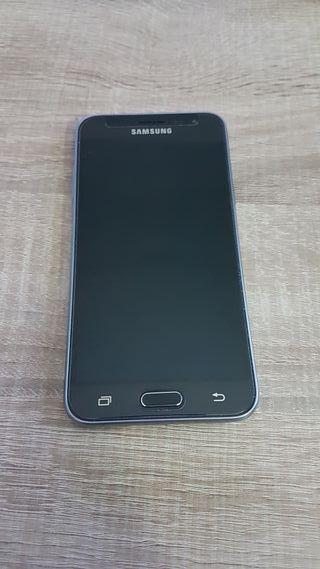 Samsung Galaxy J3 6 (2017)