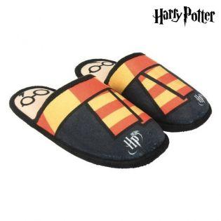 Zapatillas de Estar por Casa Harry Potter 38-41