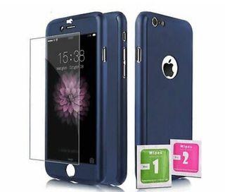 Funda iphone 6 y 6 S plus