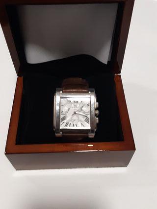 reloj Kristian Kiel
