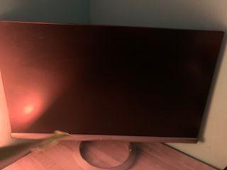 monitor para juegos 2k