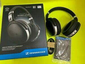 Sennheiser HD 4.50 BTNC Bluetooth
