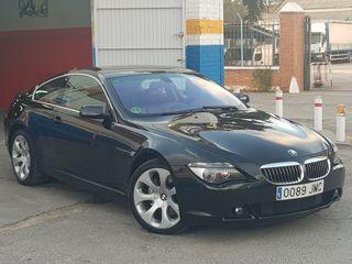 BMW 645 CI !!!!!!!!!!!