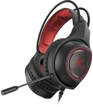 AURICULARES GAMING PS4 PC XBOX SMARTPHONE