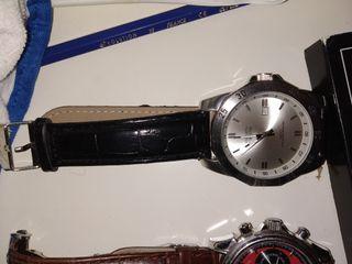 Lote 4 relojes nuevos