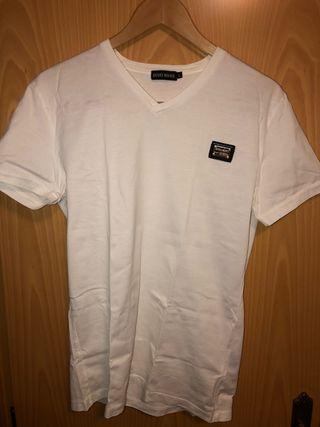 Camiseta Morato
