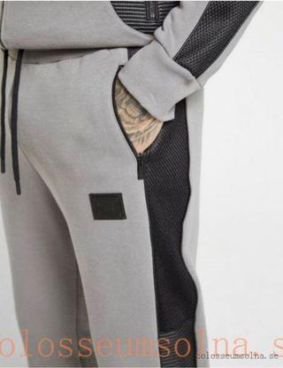 new supply & demand logan joggers-size XL