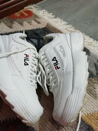 zapatillas.