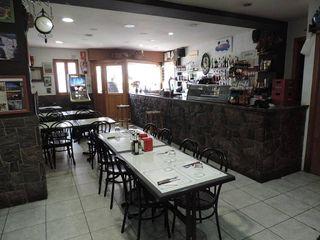 Restaurante en venta en Collbató