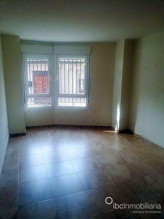 Apartamento en alquiler en Illescas