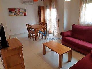 Apartamento en alquiler en Atarfe