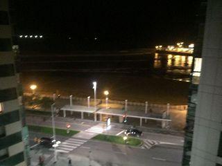 Piso en venta en La Arena en Gijón