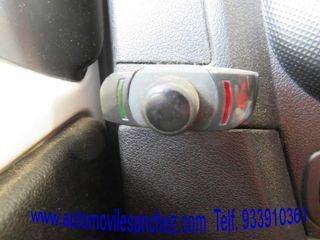 Fiat Fiorino Cargo 1.3MJET FURGON