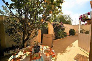 Casa adosada en venta en Nueva Torrevieja - Aguas Nuevas en Torrevieja