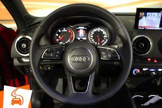 Audi A3 S line 30 TDI 85kW (116CV) Sportback