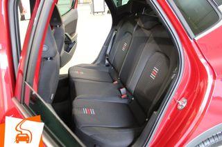 Seat Arona 1.0 TSI 85kW (115CV) DSG FR Edition Eco