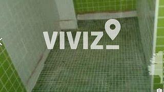 Casa en venta en Centro en Bétera