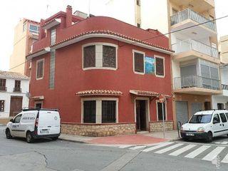 Casa en venta en El Perelló - Les Palmeres - Mareny de Barraquetes en Sueca