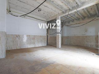 Local en venta en Centro - Casco antiguo en Torrent