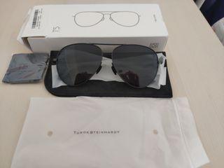 Nuevas - Gafas de sol XIAOMI tipo aviador