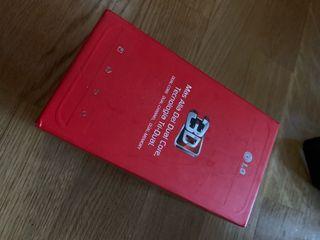 LG P920 3d